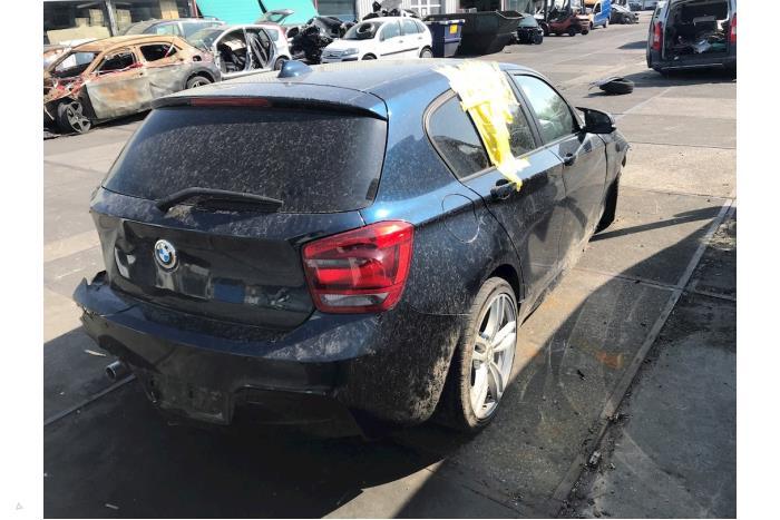 BMW 1-Serie - V10415