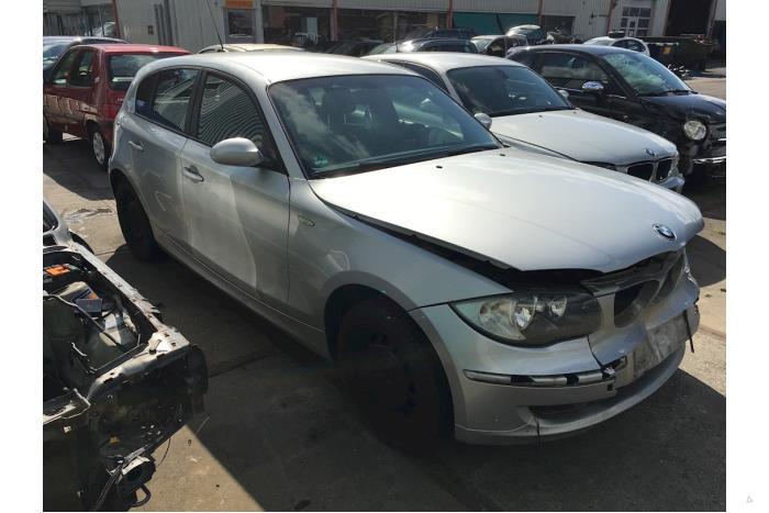 BMW 1-Serie - 5745458
