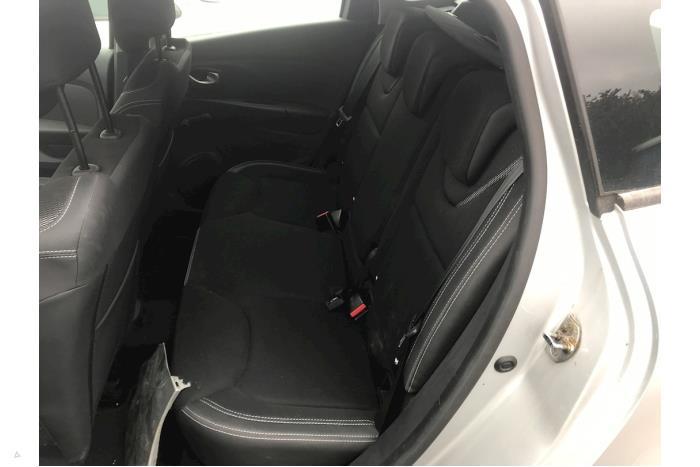 Renault Clio - V10426