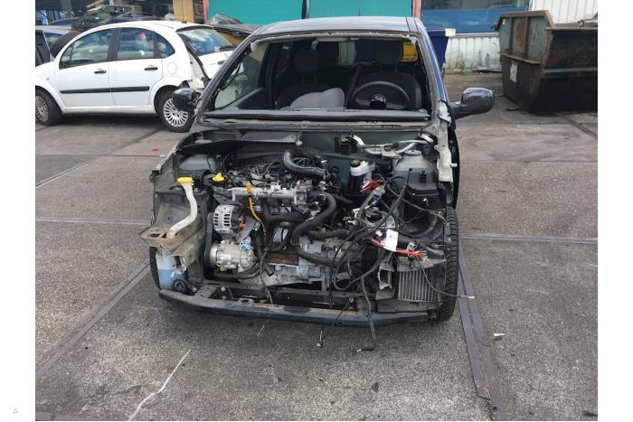 Renault Twingo - V10429