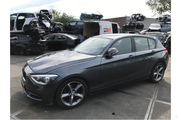 BMW 1-Serie - 5768342
