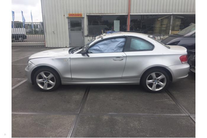 BMW 1-Serie - 5770130