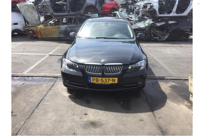 BMW 3-Serie - V10455