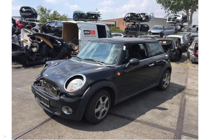 Mini Mini - 5905786