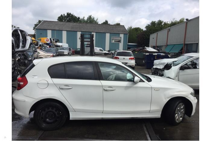 BMW 1-Serie - 5924039