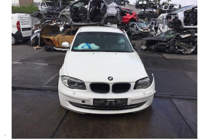BMW 1-Serie - V10481