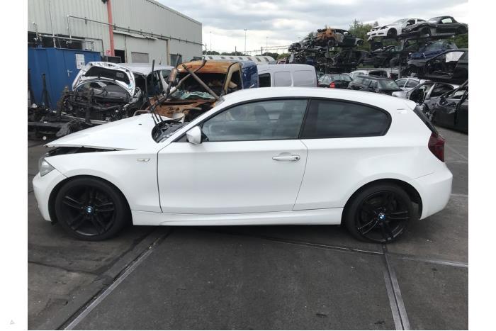 BMW 1-Serie - 5925037