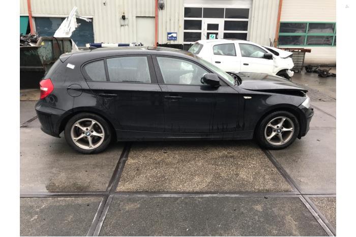 BMW 1-Serie - 5936039