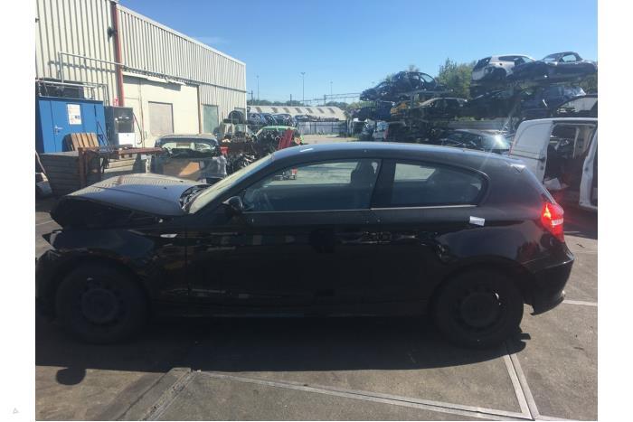 BMW 1-Serie - 6050319