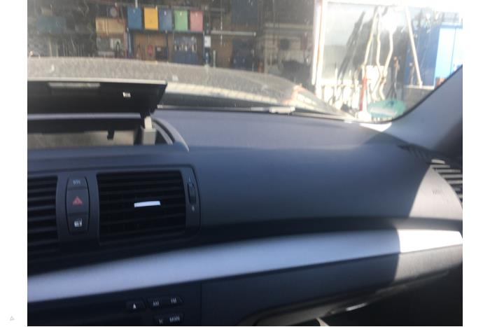 BMW 1-Serie - V10522
