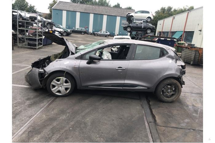 Renault Clio - 6055144