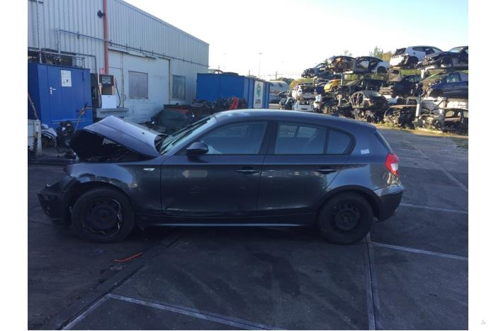 BMW 1-Serie - 6093083