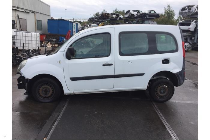 Renault Kangoo - 6107515