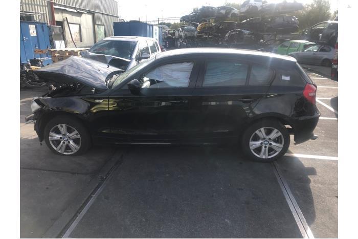 BMW 1-Serie - 6132924