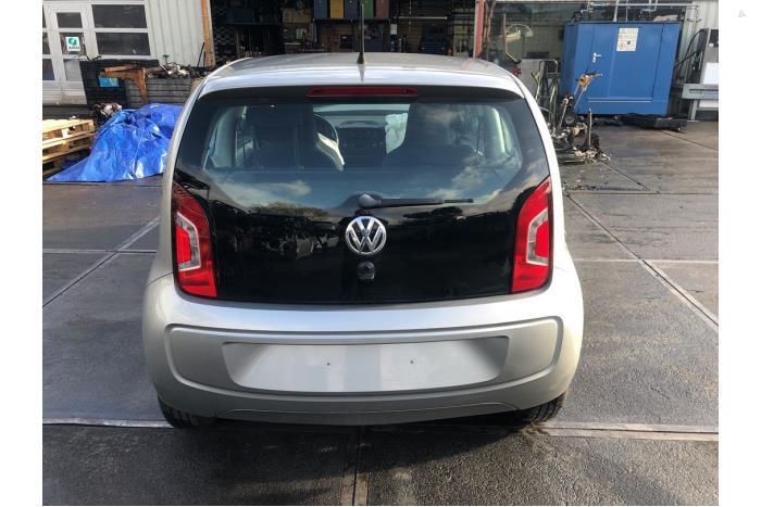 Volkswagen UP - V10582