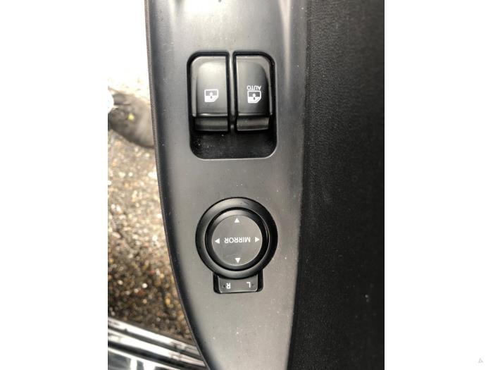 Hyundai I20 - V10625
