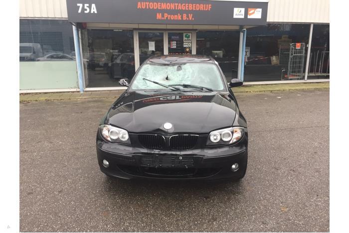 BMW 1-Serie - 6329096