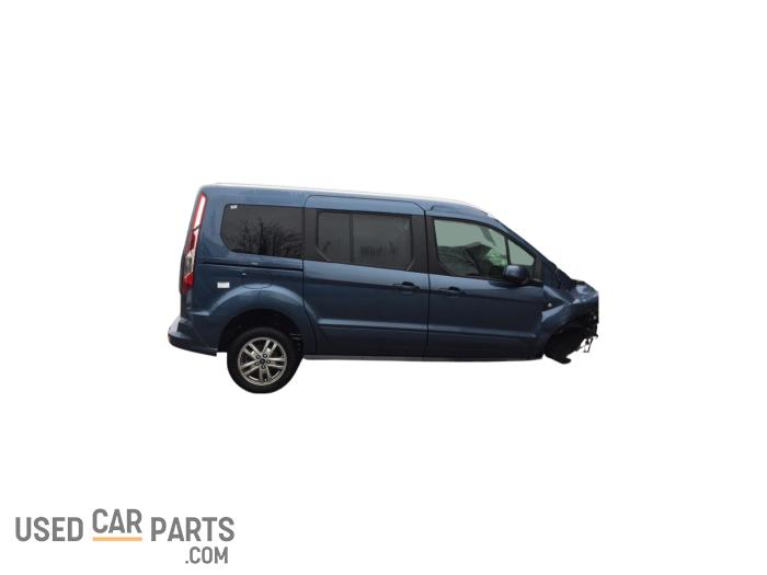 Ford Tourneo Connect - 6335661