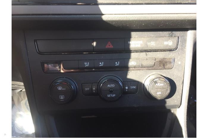 Seat Leon - V10736