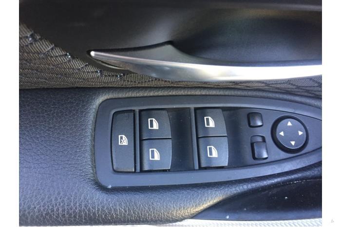 BMW 3-Serie - V10737