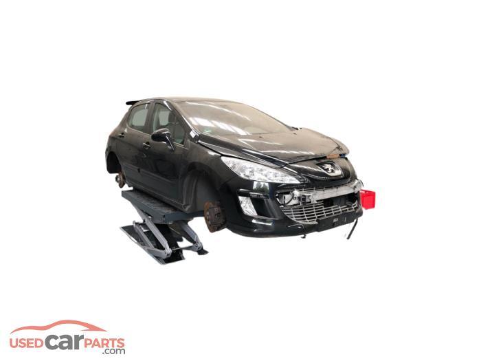 Peugeot 308 - 6631293