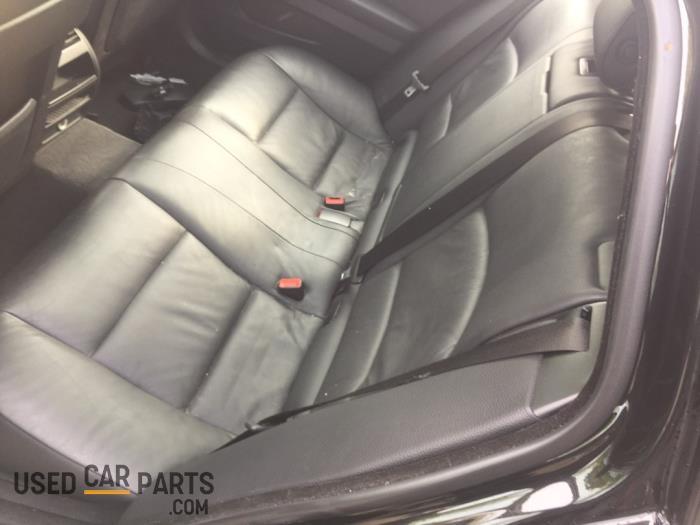 BMW 5-Serie - V10762