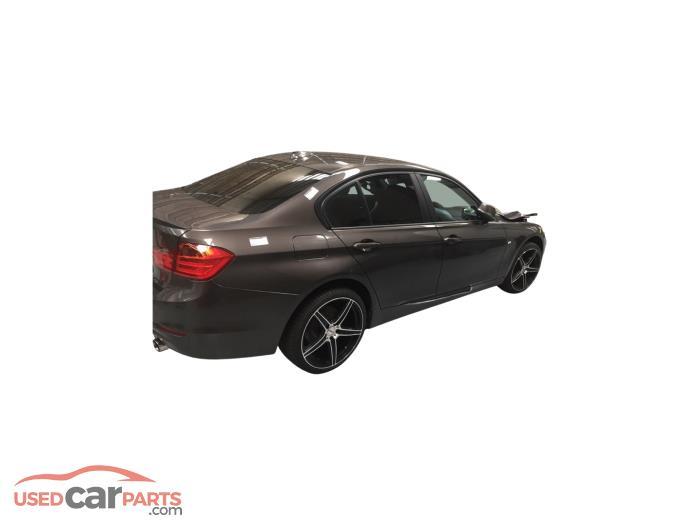 BMW 3-Serie - 6720730