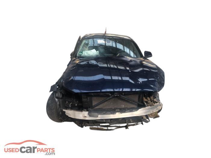 BMW 1-Serie - 6727807