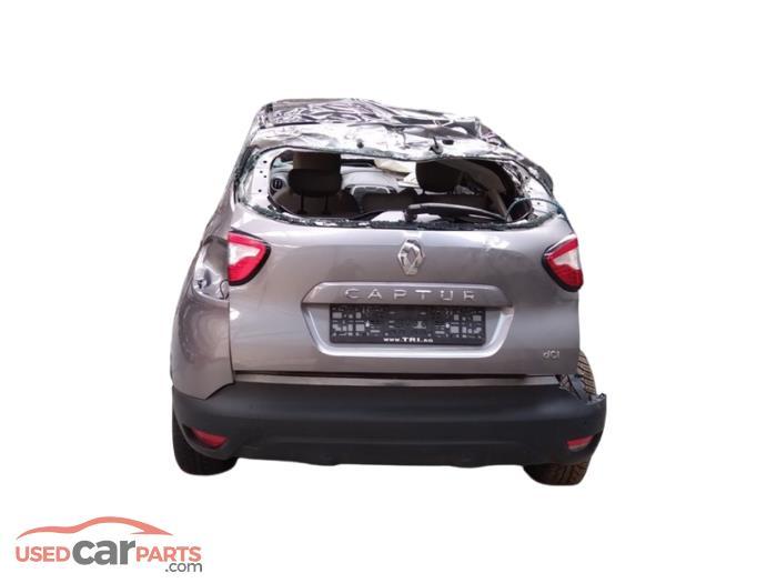 Renault Captur - 6748753