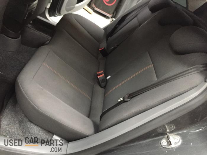 Seat Ibiza - V10805