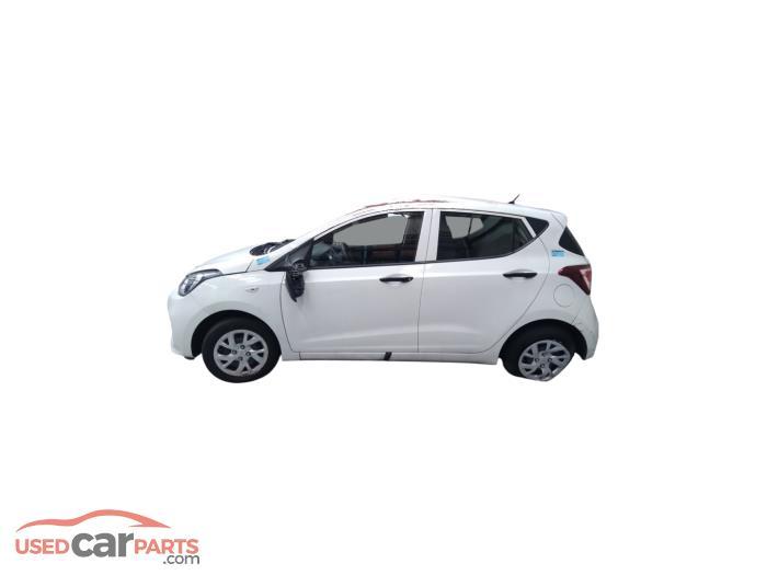 Hyundai I10 - 6798955