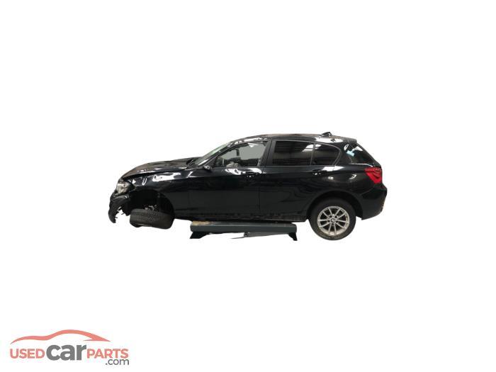 BMW 1-Serie - 6820992