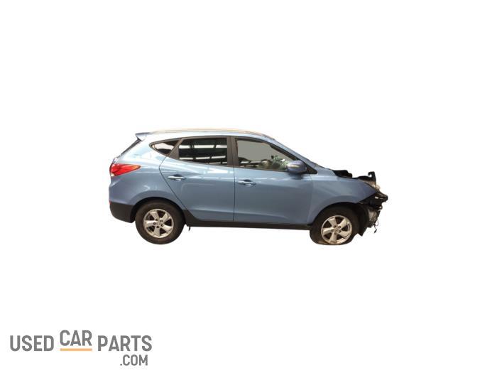 Hyundai IX35 - 6821137