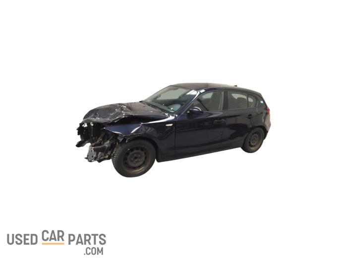 BMW 1-Serie - 6838227