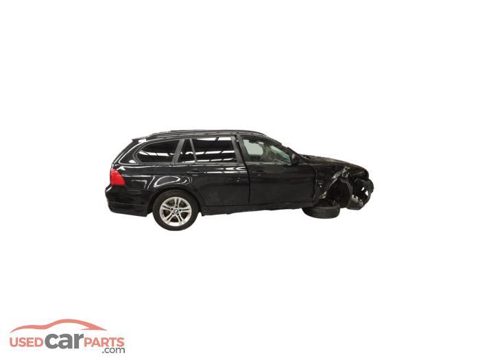 BMW 3-Serie - V10840