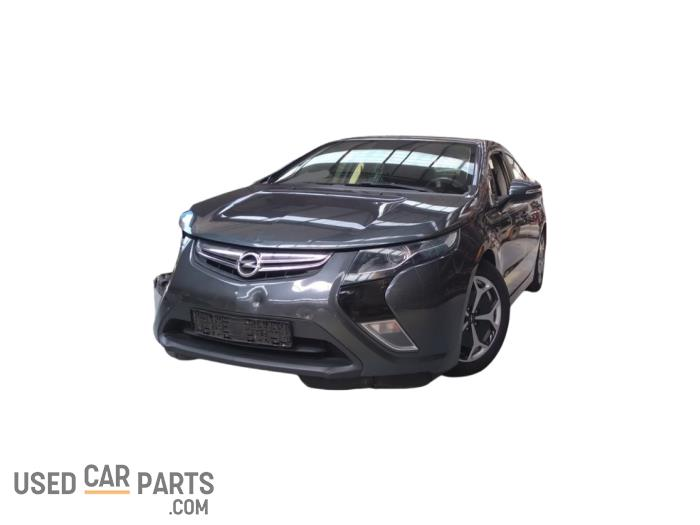 Opel Ampera - 6902738
