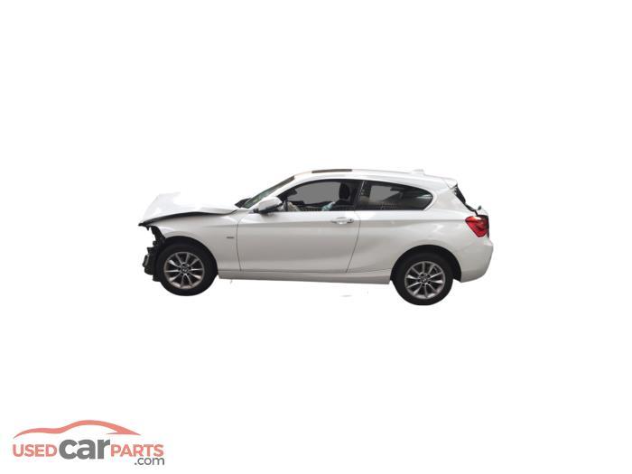 BMW 1-Serie - 7055063