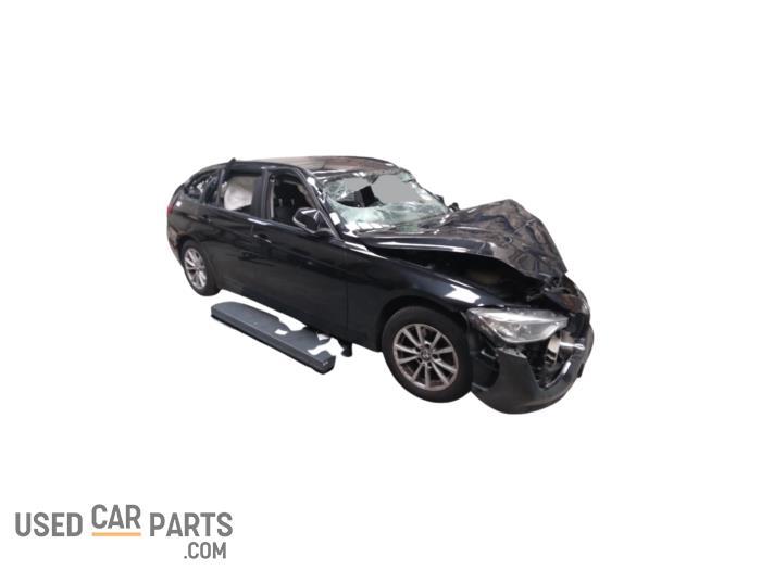 BMW 3-Serie - 7148682
