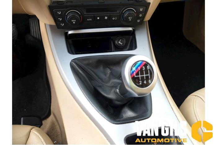 BMW 3-Serie 04- 2005  N46B20B 10