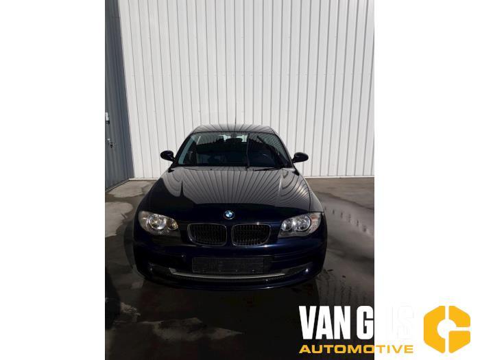BMW 1-Serie 03- 2008  N43B20A 1
