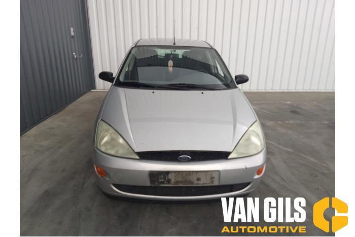 Ford Focus 1999  FYDA 11