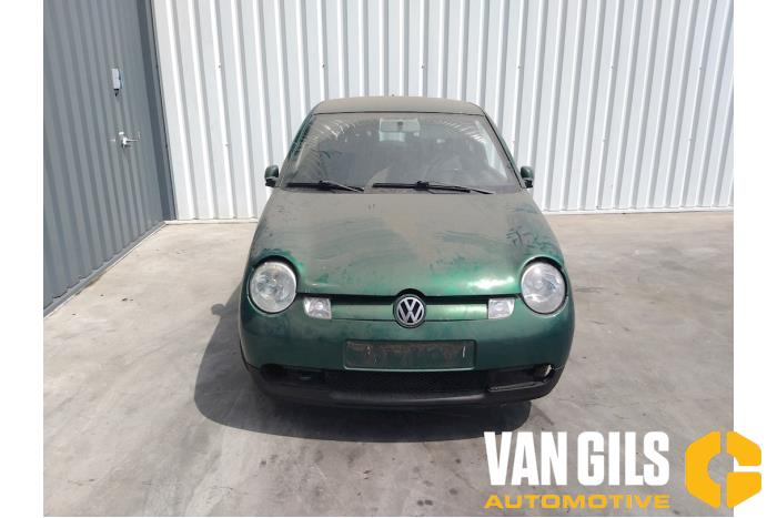 Volkswagen Lupo 2000  ANY 8