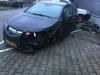Opel Ampera&#10van 2012&#10met 66500 kilometer
