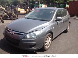 Demontage auto Hyundai I30 2010-2010 174784