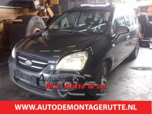 Demontage auto Kia Carens 2006-2013 180923