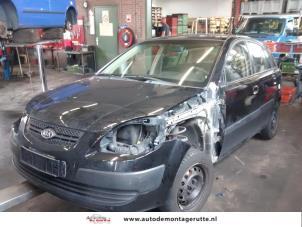 Demontage auto Kia Rio 2005-2011 182241