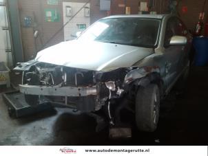 Demontage auto Toyota Avensis 2003-2008 184599
