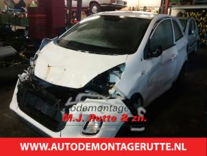 Demontage auto Kia Picanto 2011-2017 185152