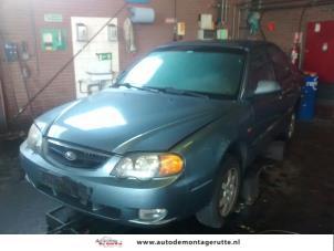Demontage auto Kia Shuma 2001-2004 185154