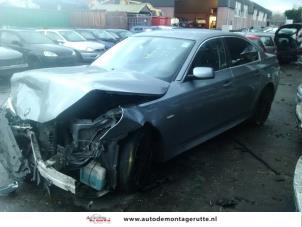 Demontage auto BMW 5-Serie 2003-2010 190205